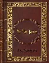 P. G. Wodehouse - My Man Jeeves