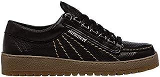 Mephisto Men's Rainbow Sneakers