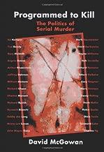 Best program to kill book Reviews