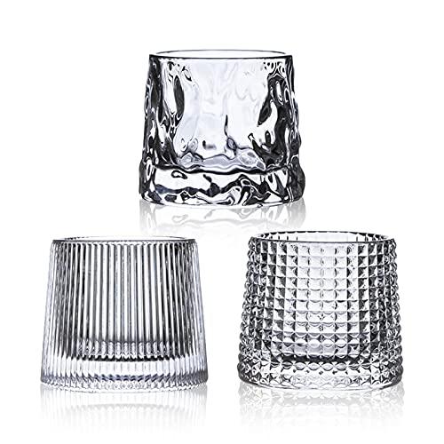Consejos para Comprar Juego con vasos los preferidos por los clientes. 1
