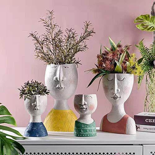 planter head - 4