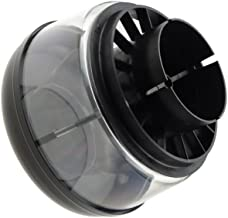Best snorkel air filter Reviews