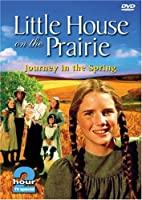 Journey Into Spring [DVD] [Import]