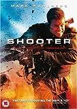 Shooter [Edizione: Regno Unito] [Edizione: Regno Unito]