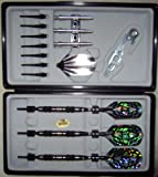 Top 10 Best Soft Tip Darts for Beginners In 2020