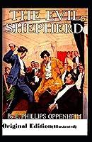 The Evil Shepherd-Original Edition(Illustrated)