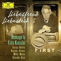 Beethoven: Violin Concerto & Romance Nos.1, 2