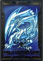 遊戯王カード 特製フィールドセンターカード(青眼の白龍 ) LEGENDARY GOLD BOX(LGB1) | レジェンダリー・ゴールド・ボックス
