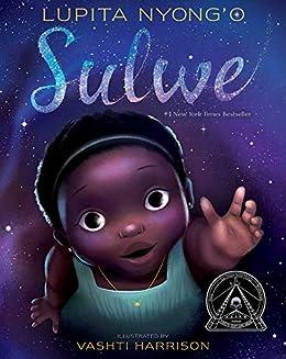 Sulwe - Kindle edition by Nyong'o, Lupita, Harrison, Vashti. Children  Kindle eBooks @ Amazon.com.