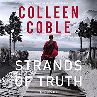 Strands of Truth                   By:                                                                                                                                 Colleen Coble                           Length: Not Yet Known     Not rated yet     Overall 0.0