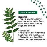 IMG-2 petuchi repellente naturale contro gli