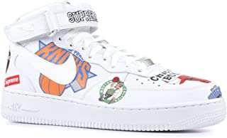 AIR Force 1 MID 07/Supreme