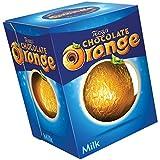 Terry's Chocolate Orange 5.53oz Pack of Three