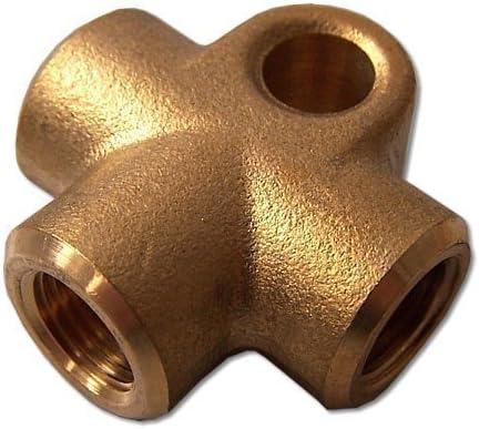200mm COHLINE Bremsleitung Stahl f