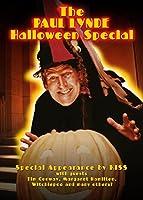 Paul Lynde Halloween Special [DVD] [Import]