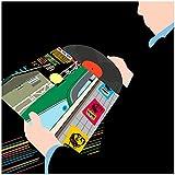 夜汽車 feat. BASI & kojikoji / 冨田ラボ