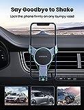 Zoom IMG-1 ugreen supporto smartphone da auto