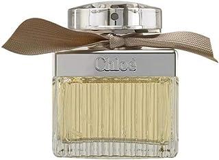 Chloe New for Women. Eau De Parfum Spray , black , 2.5-Ounces