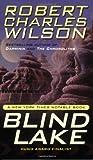 Amazon link to Blind Lake