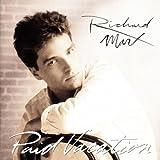 Richard Marx - Paid Vacation - Capitol Records - 0777 7 89729 2 1, Capitol Records - CDESTU 2208, Capitol Records - 7 89729 2 by Richard Marx (1993-05-03)