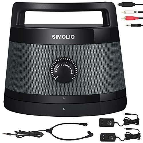 SIMOLIO SM-621D Digital...