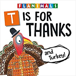 Tommy Turkey's Alphabet Pie Pick and Color | Free Printable Worksheets For Kids | (*Disclaimer: Some links in this post are affiliate links. I may receive a small commission but this does not increase the price you pay. Thank you for supporting this blog!)