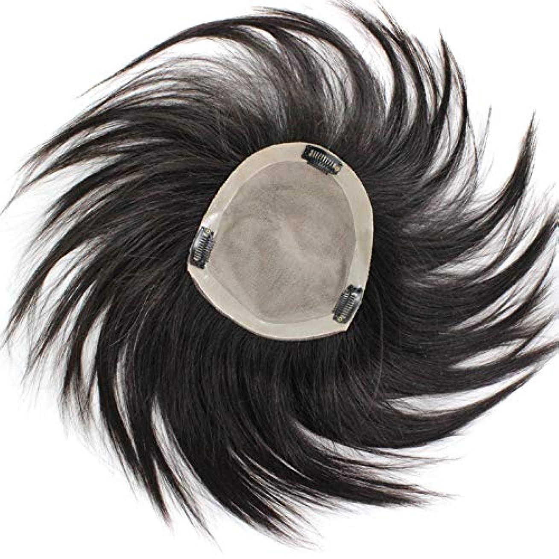 会話船形実際に360レースフロントかつら女性未処理人毛プレ摘み取ら絹のようなストレートスタイルブラジルのバージン人毛ウィッグ