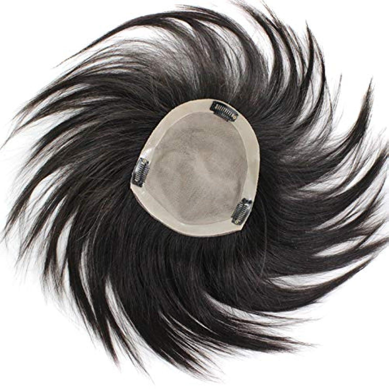 革新エンドテーブル細分化する360レースフロントかつら女性未処理人毛プレ摘み取ら絹のようなストレートスタイルブラジルのバージン人毛ウィッグ