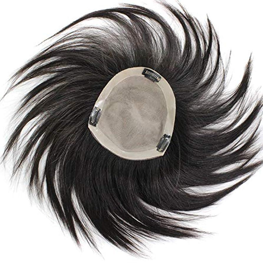 裕福な生群集360レースフロントかつら女性未処理人毛プレ摘み取ら絹のようなストレートスタイルブラジルのバージン人毛ウィッグ