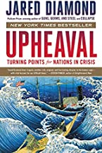 Upheaval: Turning Points for Nations in Crisis