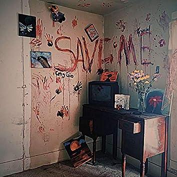 Save Me (feat. Krucial)