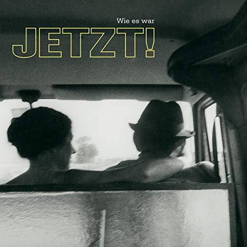 Wie Es War [Vinyl LP]