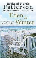 Eden in Winter (Marthas Vineyard 3)