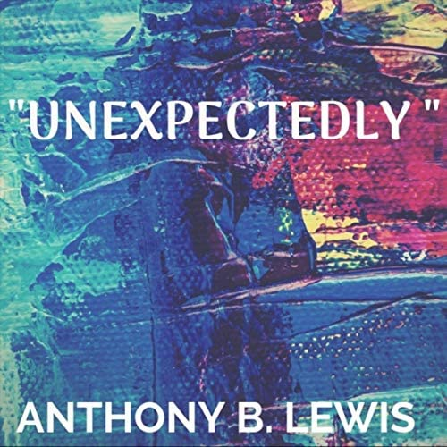 Anthony B. Lewis