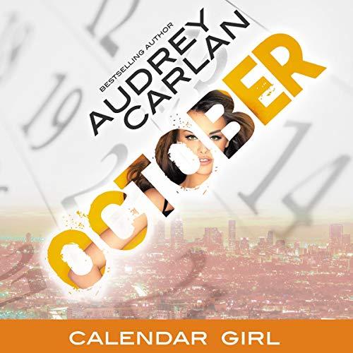 October Titelbild