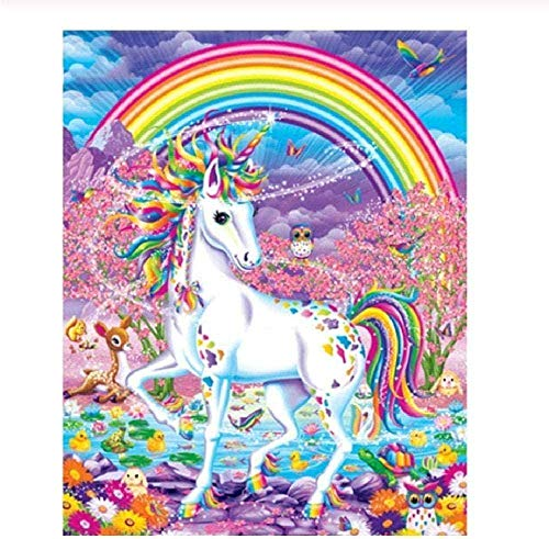 Wooden Jigsaw Puzzle 1000 Pieces,adults Cartoonpainting Children Puzzle Leisure Creative Games Toys Puzzles Unique Gift Stress Reliever