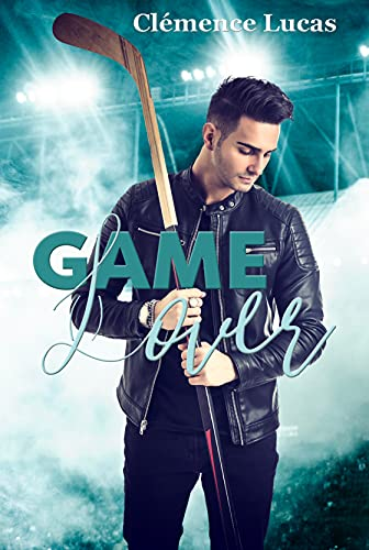 GAME (L)over (French Edition)