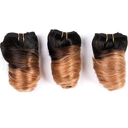 8 inch hair weave _image3