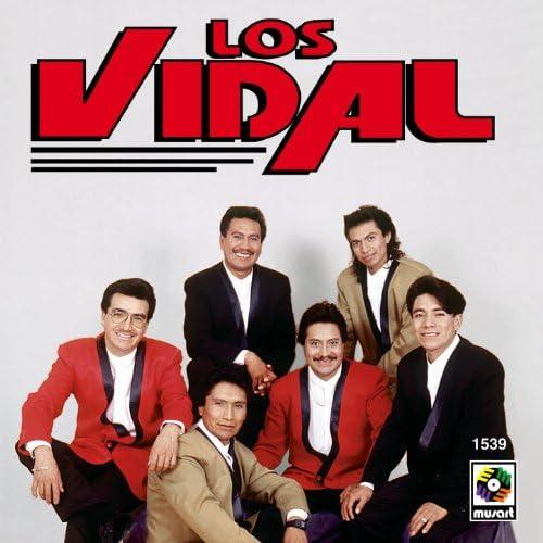 Los Vidal