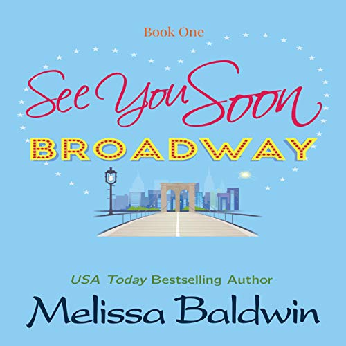 See You Soon Broadway cover art