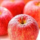 山形県産 りんご 10kg (ご家庭用/22玉-46玉入り/生食可)