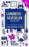 Languedoc-Roussillon - Guide de loisirs...