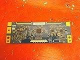 SAMSUNG UN50EH5300F 50T11-C02 T500HVN05.0 T-CON Board