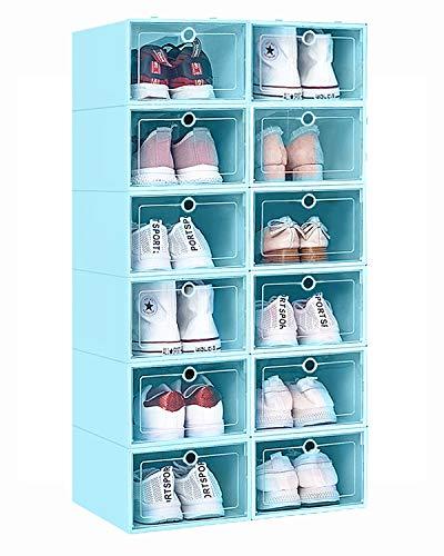 Catálogo para Comprar On-line Organizador de Zapatos Home Depot los mejores 5. 9