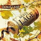 Songtexte von Klaus Lage - Beste Lage