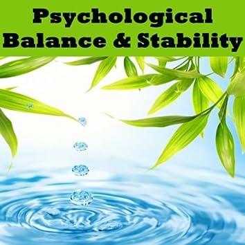 Psychological Balance & Stability