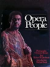 Opera People