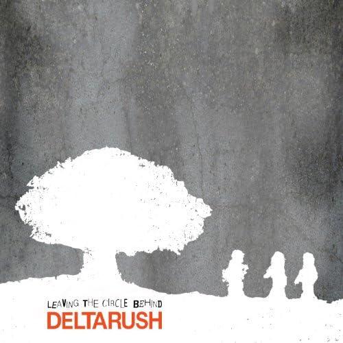 Deltarush