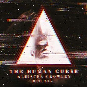 The Human Curse