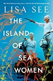 Image of The Island of Sea Women: A Novel